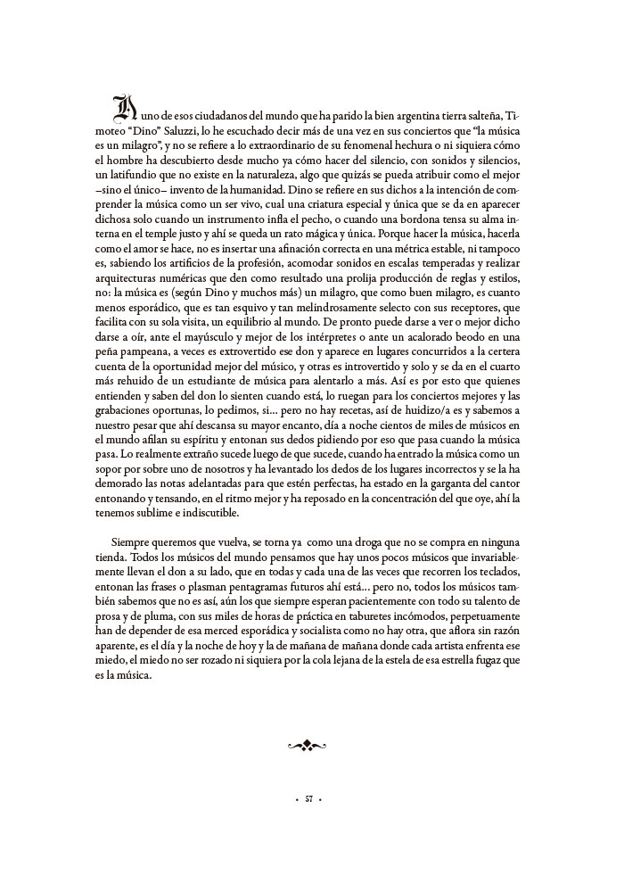 revista27-estrellas-fugaces