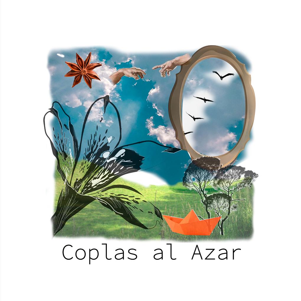 Coplas al Azar - Ignacio Montoya Carlotto
